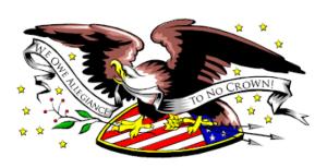 hires-eagle